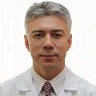 Шибанов Михаил Вадимович, травматолог-ортопед в Москве - отзывы и запись на приём
