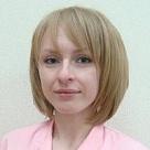 Петрова Мария Александровна, детский стоматолог в Москве - отзывы и запись на приём