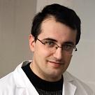 Гаджиев Мурад Икрамович, невролог (невропатолог) в Москве - отзывы и запись на приём