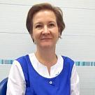 Махова Елена Леонидовна, стоматолог (зубной врач) в Санкт-Петербурге - отзывы и запись на приём