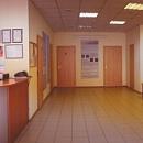 Психоневрологический центр Д.Е.Зайцева, клиника