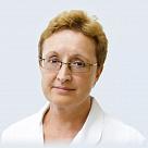 Пурышева Наталия Юрьевна, спортивный врач в Санкт-Петербурге - отзывы и запись на приём