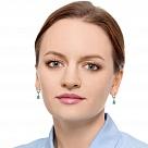 Климашова Мария Владимировна, стоматолог (терапевт) в Санкт-Петербурге - отзывы и запись на приём