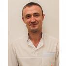 Трифонов Михаил Юрьевич, стоматолог (терапевт) в Санкт-Петербурге - отзывы и запись на приём