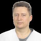 Боев Дмитрий Николаевич, массажист в Москве - отзывы и запись на приём