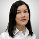 Молгачева Елена Васильевна, гинеколог в Красноярске - отзывы и запись на приём