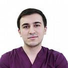 Аббасов Ниджат Эдуардович (Эльсеварович), стоматолог (терапевт) в Санкт-Петербурге - отзывы и запись на приём