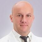 Баранов Владимир Сергеевич, флеболог-хирург в Санкт-Петербурге - отзывы и запись на приём