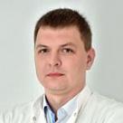 Сыркин Анатолий Сергеевич, уролог в Москве - отзывы и запись на приём