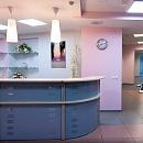 Стоматологическая поликлиника №9, сеть стоматологий