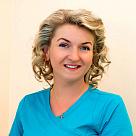 Семенова Елена Владимировна, стоматолог-ортопед в Санкт-Петербурге - отзывы и запись на приём