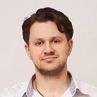 Вершутенко Дмитрий Александрович, ортодонт в Санкт-Петербурге - отзывы и запись на приём