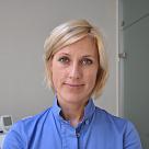 Кныш Мария Анатольевна, пародонтолог в Санкт-Петербурге - отзывы и запись на приём