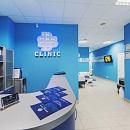 Dental Story, стоматологическая клиника
