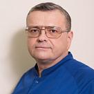Мосько Валерий Владимирович, травматолог-ортопед в Москве - отзывы и запись на приём