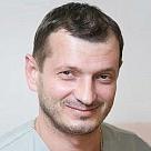 Воробьев Александр Анатольевич, детский хирург-травматолог в Москве - отзывы и запись на приём