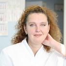 Ефремова Наталья Сергеевна, стоматолог (терапевт) в Санкт-Петербурге - отзывы и запись на приём