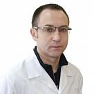 Шленский Даниил Сергеевич, андролог (уролог-андролог) в Санкт-Петербурге - отзывы и запись на приём