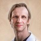 Ильин Кирилл Александрович, эмбриолог в Москве - отзывы и запись на приём