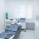Сканди, клиника эстетической медицины