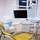 Стоматология «Випстом»