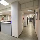 ВОКА, стоматологическая клиника