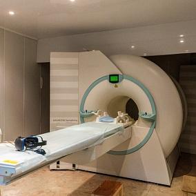Клиника № 1 в Люблино, многопрофильный медицинский центр