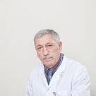 Гамидов Тажидин Азимович, проктолог (колопроктолог) в Казани - отзывы и запись на приём