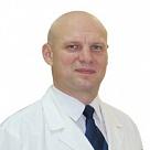 Сенько Владимир Владимирович, проктолог-онколог (онкопроктолог) в Санкт-Петербурге - отзывы и запись на приём