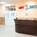 МРТ Эксперт Красноярск, диагностический центр