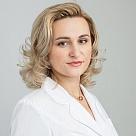 Слесарчук Ольга Александровна, детский гематолог в Санкт-Петербурге - отзывы и запись на приём