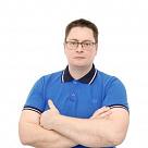 Терехов Алексей Евгеньевич, мануальный терапевт в Москве - отзывы и запись на приём