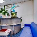 Свободное движение, центр мануальной терапии