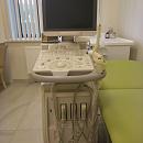 Медицинский центр Калина