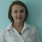 Абзалова София Львовна, стоматолог (зубной врач) в Казани - отзывы и запись на приём