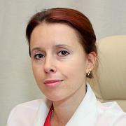 Стрелкова Ольга Валерьевна, дерматолог, лазеротерапевт, миколог, трихолог, взрослый, детский - отзывы