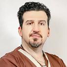 Ковалев Елисей Викторович, стоматолог-хирург в Санкт-Петербурге - отзывы и запись на приём