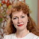 Майструк Лада Олеговна, косметолог в Санкт-Петербурге - отзывы и запись на приём