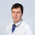 Асанидзе Давид Зурабович, эндокринолог в Москве - отзывы и запись на приём