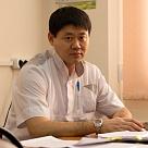 Ким Дональт Владимирович, рефлексотерапевт в Москве - отзывы и запись на приём