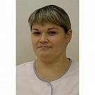 Ильина Ольга Владимировна, онколог-маммолог-хирург в Москве - отзывы и запись на приём