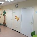 Наша Клиника, многопрофильные медицинские центры