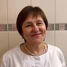 Летягина Надежда Петровна, гинеколог-эндокринолог в Санкт-Петербурге - отзывы и запись на приём