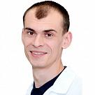Голуб Павел Николаевич, андролог (уролог-андролог) в Москве - отзывы и запись на приём