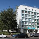 Университетская клиническая больница №1 Первого Московского Государственного Университета имени И.М. Сеченова