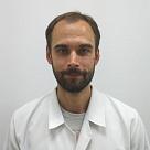 Хардиков Михаил Александрович, хирург-травматолог в Санкт-Петербурге - отзывы и запись на приём