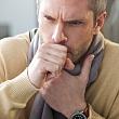 боль в горле при воспалении гортани (ларингите)