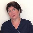 Жукова Ирина Викторовна, стоматолог (зубной врач) в Санкт-Петербурге - отзывы и запись на приём