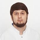 Абдулбасиров Мухаммад Зубаирович, хирург-имплантолог в Москве - отзывы и запись на приём