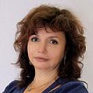 Аксельрод Анна Григорьевна, диетолог в Москве - отзывы и запись на приём